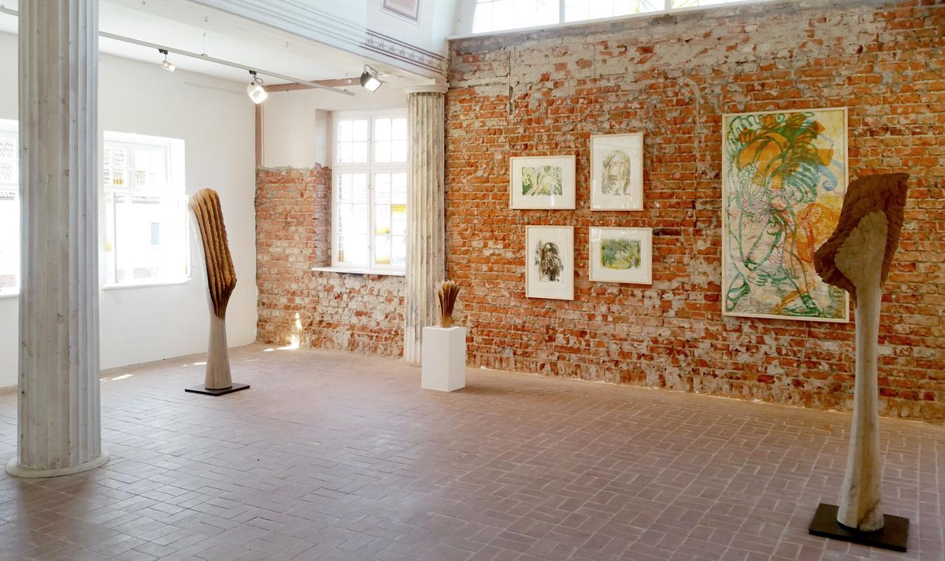 Ausstellungshalle_1